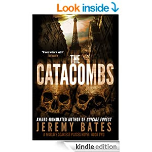 http://www.amazon.com/Catacombs-Suspense-Thriller-Scariest-Supernatural-ebook/