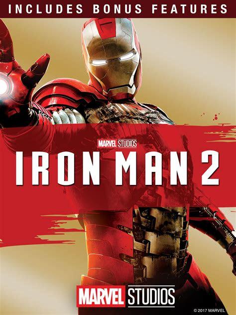 roblox superhero life  iron man  roblox song codes fnaf