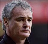 Claudio: Pondering missed doubles