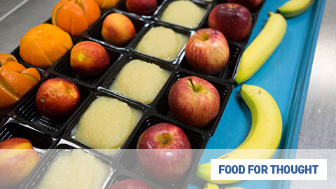 Plus: School breakfast scorecard released View Online Featured ...