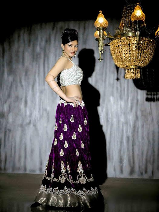 divya bhandari hot stills 14 Divya Bhandari Hot Stills