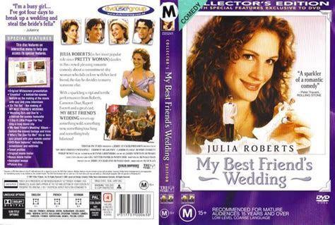 My Best Friend?s Wedding(1997)   Neutral Thinking