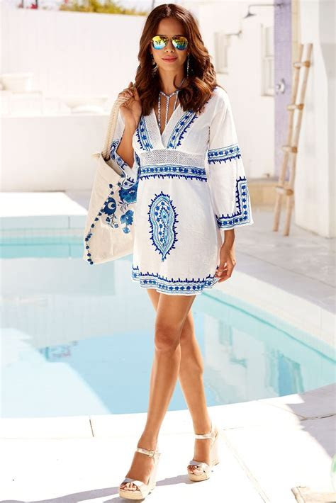 Best 25  Resort wear ideas on Pinterest   Resort wear