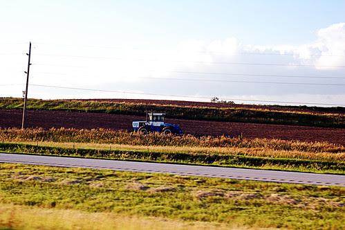 Midwestern Highway (24)