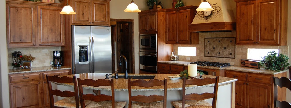Need Help With Granite For Knotty Alder Cabinets Floor Plan Counter Top Cabinet Home Interior Design And Decorating City Data Forum