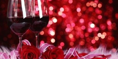 Valentine's Day Events in Ahmedabad - Parties & Activities for Valentine's Day 2017