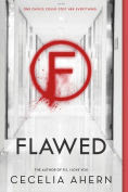 Title: Flawed, Author: Cecelia Ahern