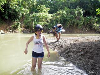 caramoan-philippines.jpg