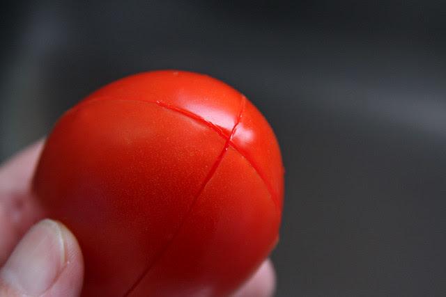 Tomates Confitados 011