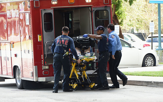 Image result for Multiple dead, at least 8 injured in shooting at Ft. Lauderdale airport