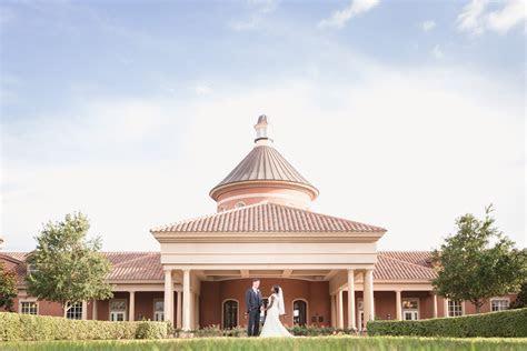 Orlando Wedding Planner   Magnolia House Wedding   Vangie