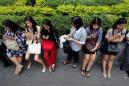 Google-Temasek study sees $240 billion Southeast Asia internet economy by 2025