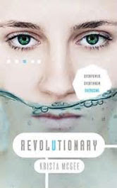 Revolutionary-Cover