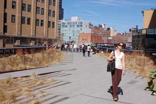 2on-the-highline.jpg