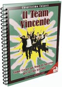 Il Team Vincente - Usb Book