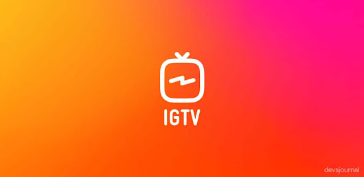 What is IGTV? Is it better than YouTube to start a channel?