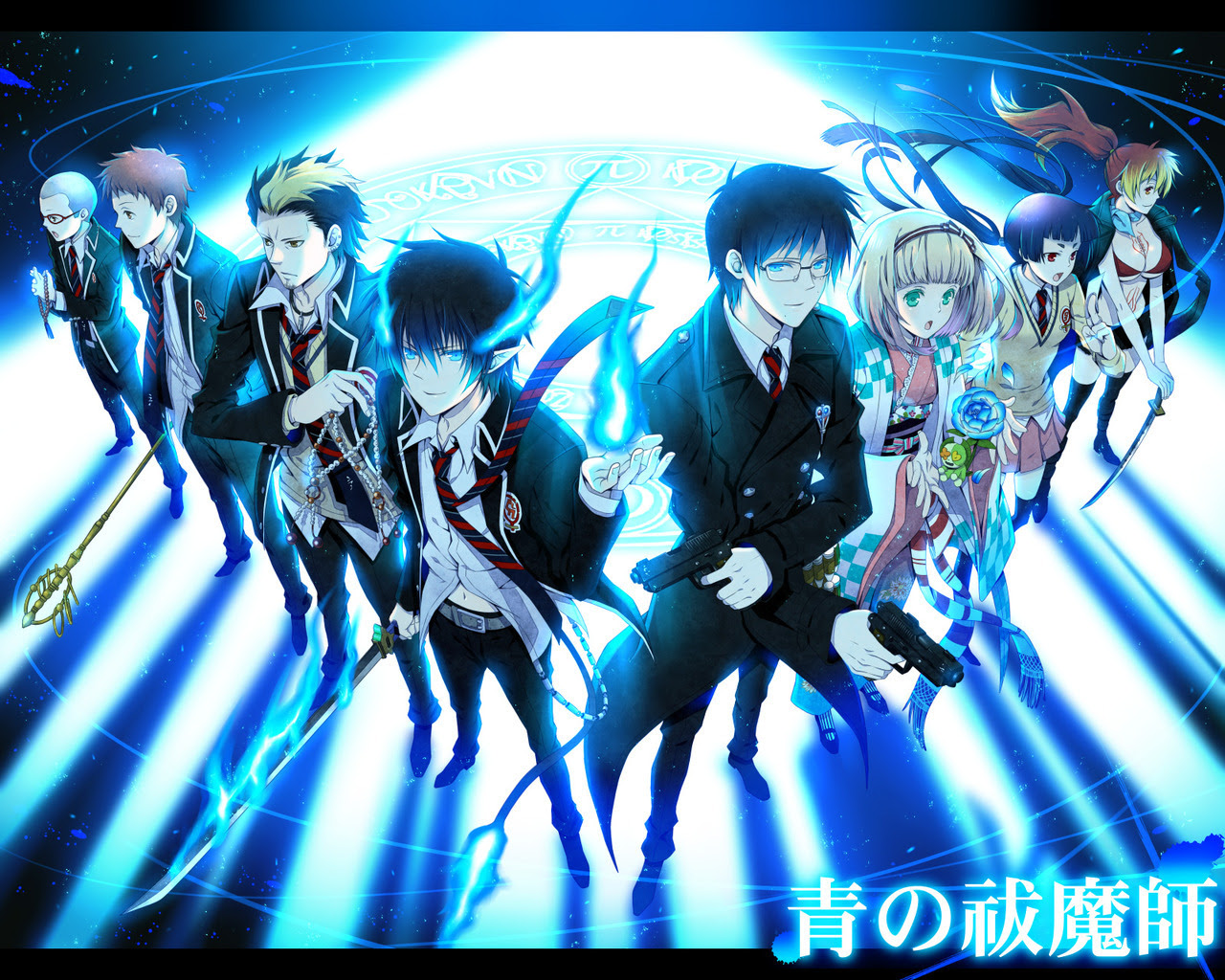 http://24.media.tumblr.com/tumblr_m8m1z9O1Wl1rdz9cno1_1280.jpg