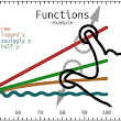 MJS Plot A javascript library for highly interactive graphs for ...