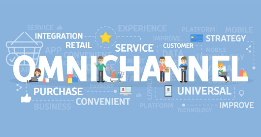 How to use the omnichannel approach to grow your business?