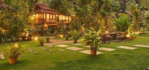 4-The-Cabin–Chiang-Mai-Thailand
