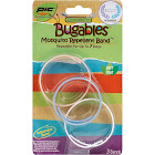 PIC Bugables Mosquito Repellent Band - 3 count