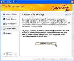 cyberhawk02.png