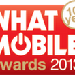 Vote now for the chance of winning a £550 smartphone! Survey