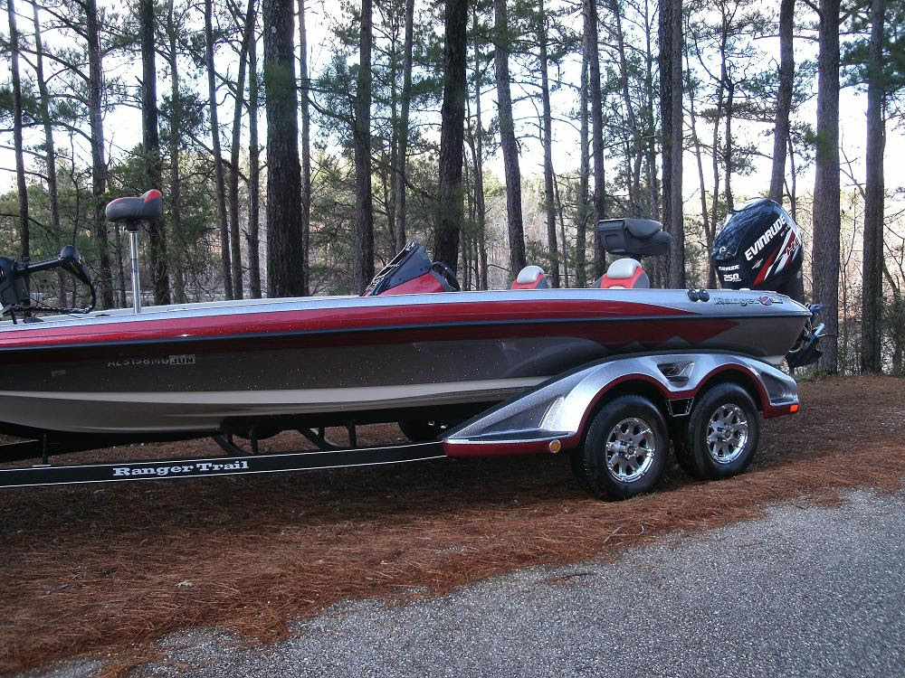 Aluminum Boat Trailers For Sale Alabama Wooden Canal Boat