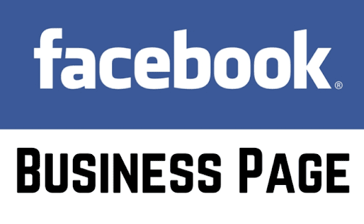 misnupur : I will create facebook business page for $5 on www.fiverr.com