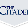 US News & World Report ranks The Citadel No. 1 for the FOURTH Straight Year - The Citadel - Charleston, SC