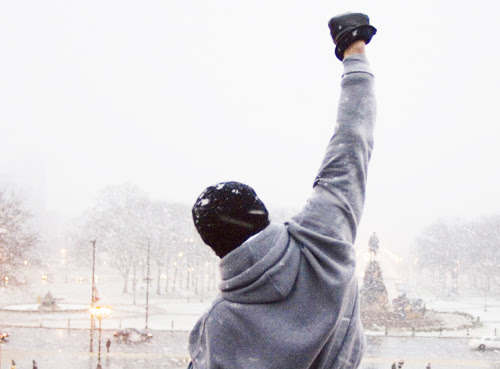 Why You Need to Be Able to Motivate Yourself and How You Can Do It
