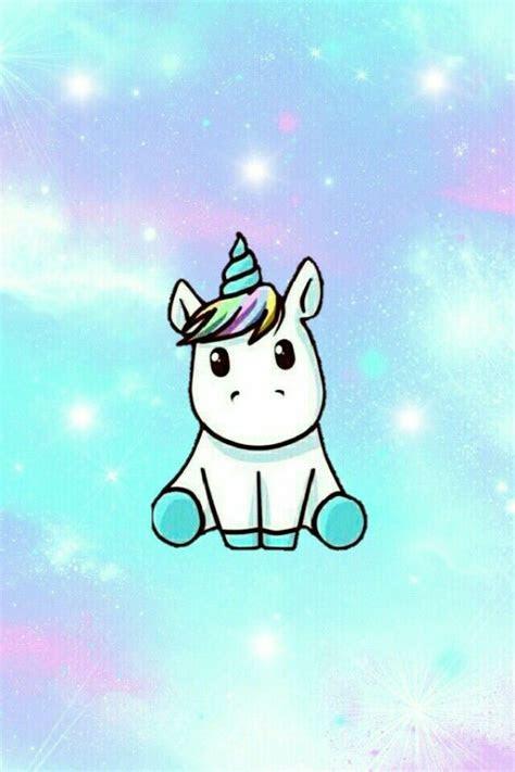 unicornio kawaii unicorn backgrounds unicorn unicorn