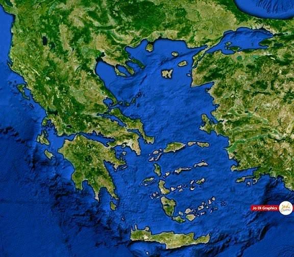 euro-islands