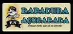 Rapadura Açucarada