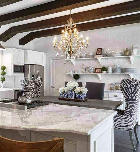 amazing rustic home decor ideas