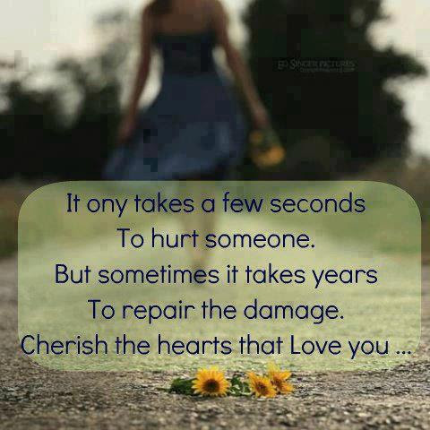 Quotes About Cherishing 61 Quotes