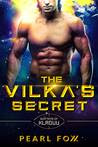 The Vilka's Secret