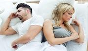 cómo afecta la diabetes en las relaciones sexuales