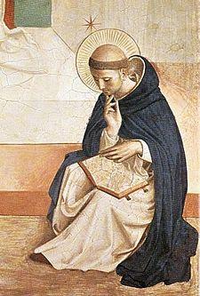 San Domenico di Guzmán