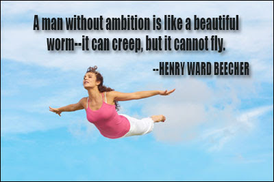 http://www.notable-quotes.com/a/ambition_quote.jpg