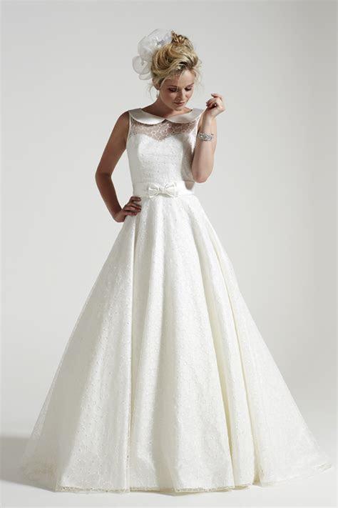 Designer Wedding dress sample sale