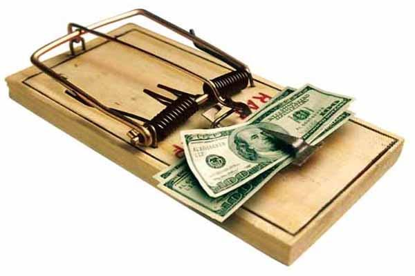 Картинки по запросу деньги богатство