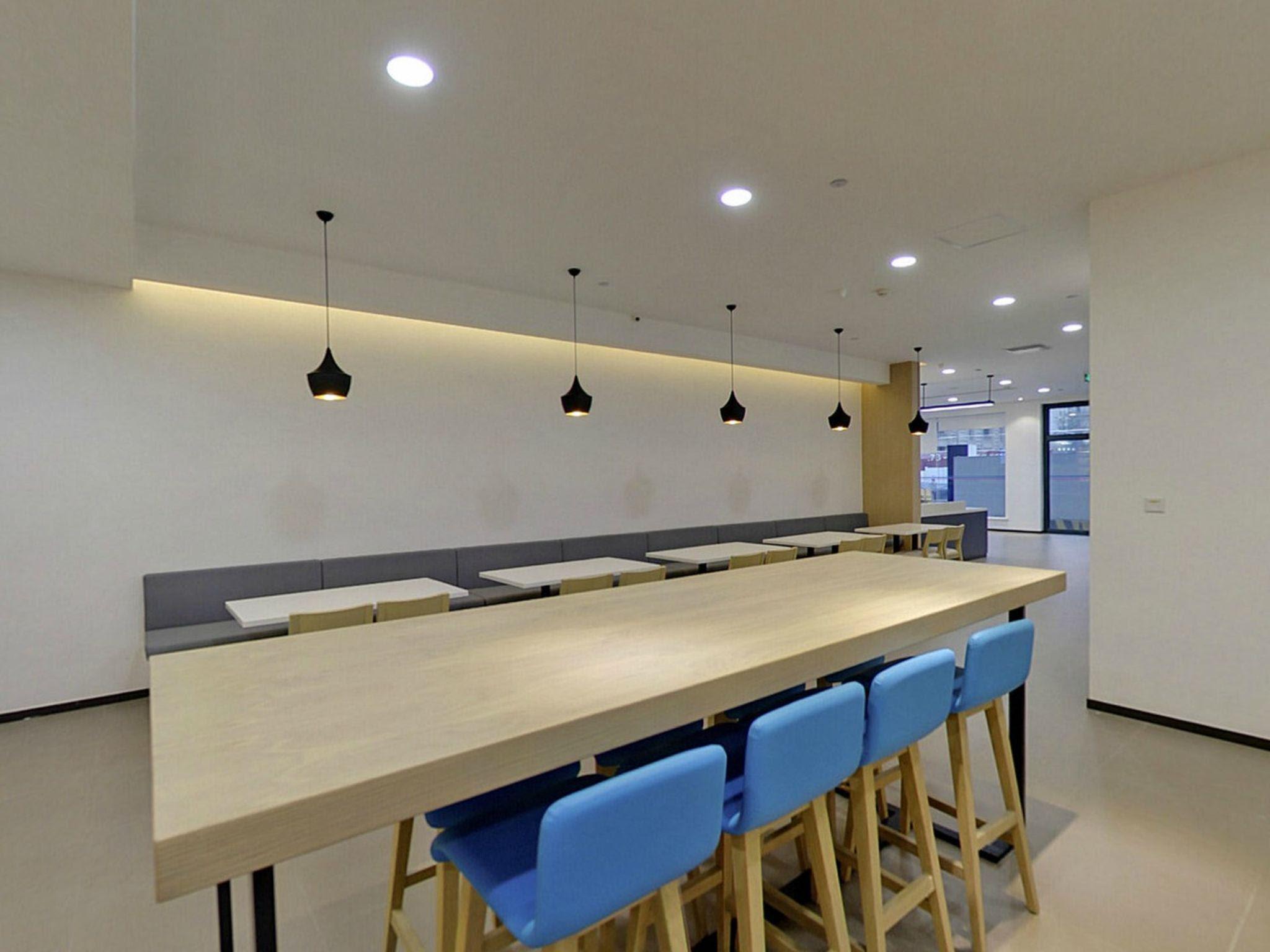 Price New - Hanting Hotel Shanghai Bund Branch