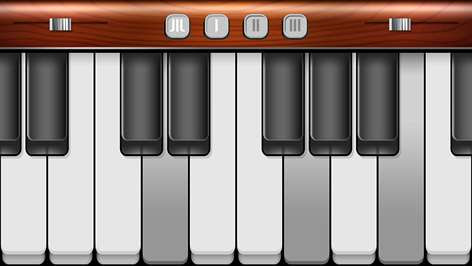 Virtual Piano - Musical Keyboard – Windows Apps on Microsoft Store