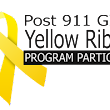 University of Denver Increases Contribution to Yellow Ribbon Program