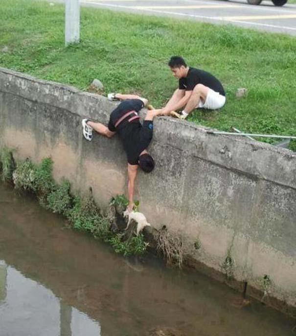 Στιγμές ανθρωπιάς 2012 (18)