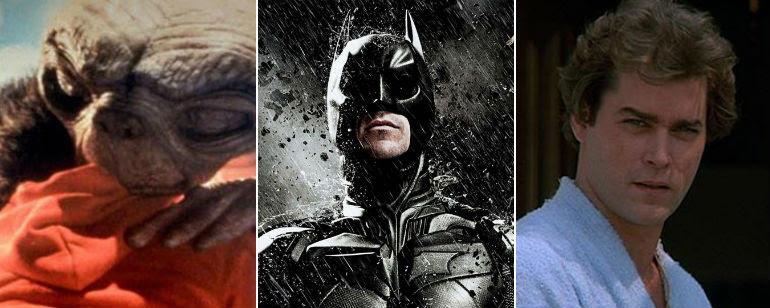 Las 20 Mejores Frases Finales De La Historia Del Cine Especiales