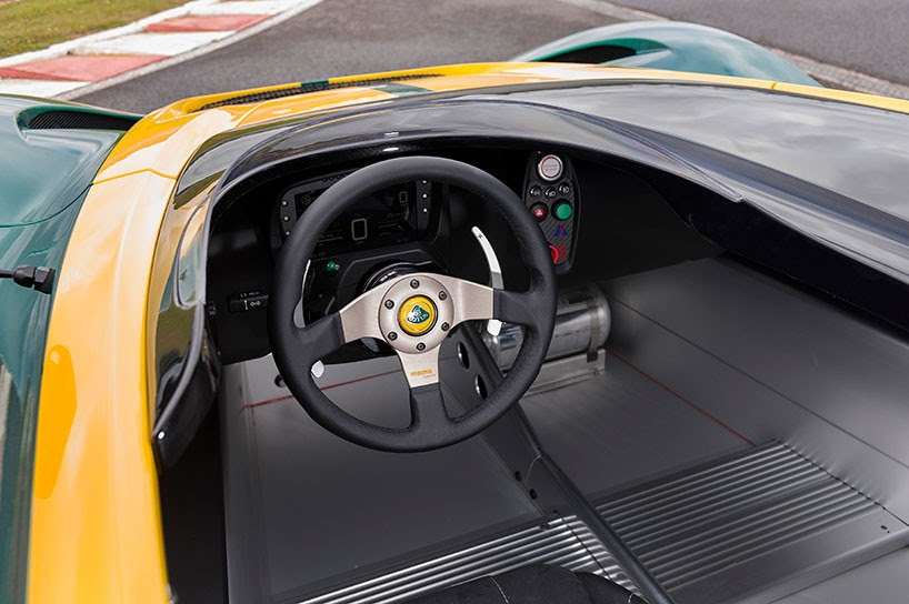 lotus-three-eleven-designboom-03