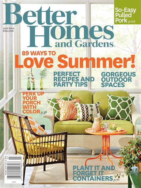 homes  gardens  homes  gardens