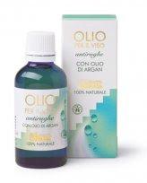 2051 - Olio per il Viso Antirughe - 50 ml
